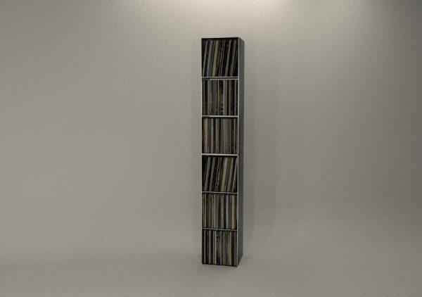 schallplatten-regal-lp-vinyl-aufbewahrung-metall-modern-design-stahl-schwarz-grau-classic-019