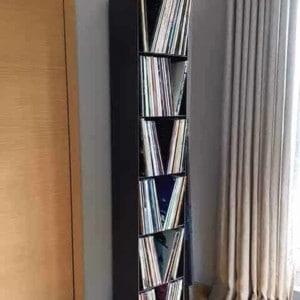 schallplatten-regal-lp-vinyl-aufbewahrung-metall-modern-design-stahl-schwarz-grau-designer-moebel-interior-wohnzimmer-classic-019