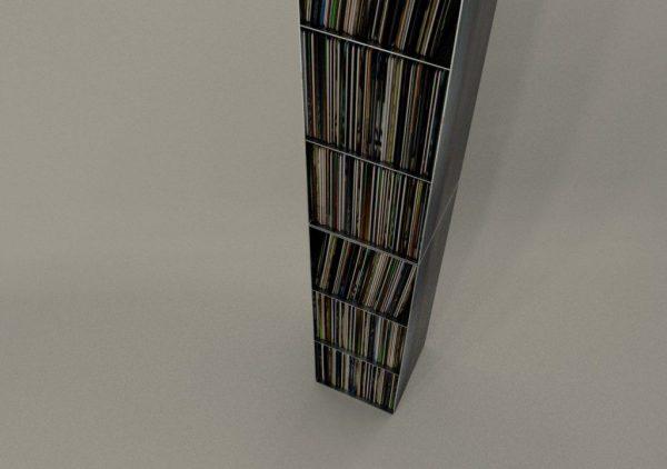 schallplatten-regal-lp-vinyl-aufbewahrung-metall-modern-design-stahl-schwarz-grau-schallplatten-moebel-classic-019