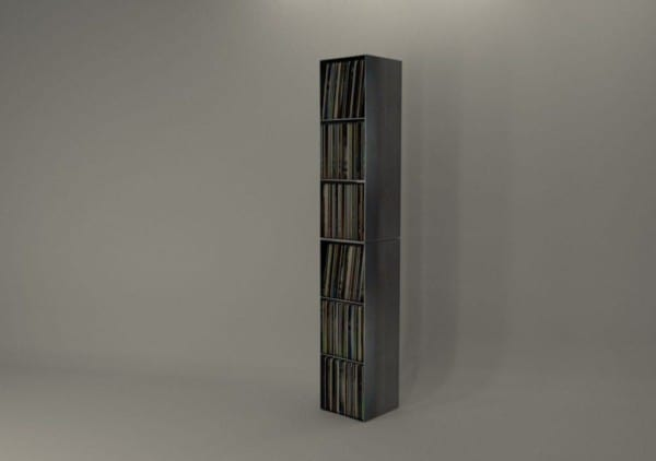 schallplatten-regal-lp-vinyl-regal-aufbewahrung-metall-modern-design-stahl-schwarz-grau-schallplatten-moebel-classic-019