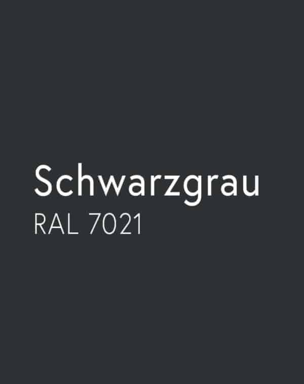 schwarzgrau-ral-7021