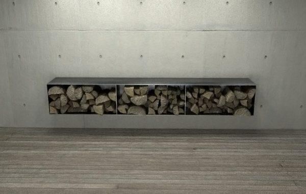 sideboard-lowboard-haengend-schwarz-grau-metall-modern-design-kaminholzregal-innen-stahl-classic-004