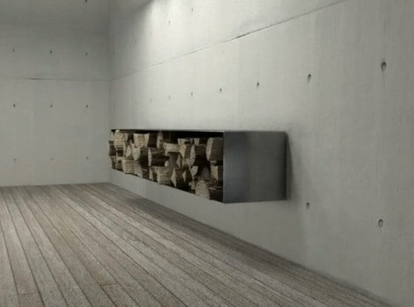 sideboard-lowboard-haengend-schwarz-grau-metall-modern-design-kaminholzregal-innen-stahl-zunderstahl-classic-004