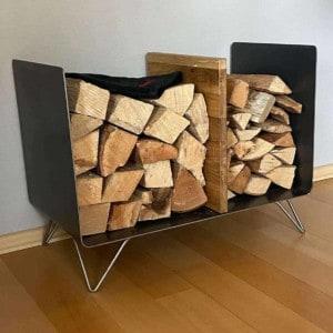 stahlzart-kaminholzregal-magic-2-metall-innen-wohnzimmer-innovativ-mit-magneten-trennwand-beweglich-designer-lumos