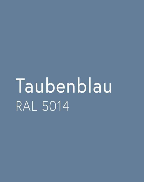 taubenblau-ral-5014