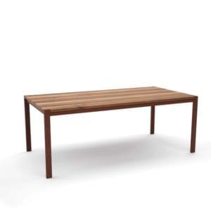 tisch-esstisch-gartentisch-kuechentisch-esszimmertisch-holztisch-holz-braun-design-massivholz-nussbaum-modern-stahl-innen-aussen-ferrum-002