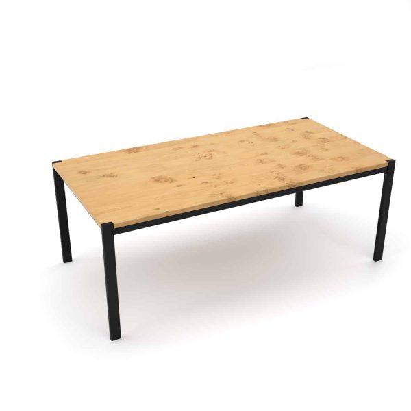 tisch-esstisch-gartentisch-kuechentisch-esszimmertisch-holztisch-holz-schwarz-design-massivholz-eiche-modern-stahl-innen-aussen-ferrum-002