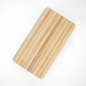 tisch-esstisch-gartentisch-kuechentisch-esszimmertisch-holztisch-holz-weiss-design-massivholz-buche-modern-stahl-innen-aussen-ferrum-001