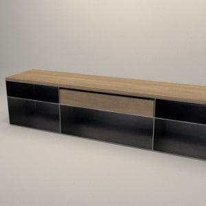 tv-sideboard-lowboard-tv-board-moebel-holz-schwarz-eiche-massivholz-grau-metall-design-modern-classic-037