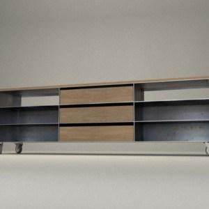 tv-sideboard-lowboard-tv-board-moebel-holz-schwarz-eiche-massivholz-grau-metall-design-modern-mit-rollen-classic-020