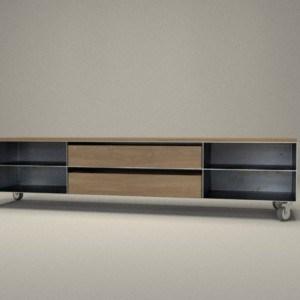 tv-sideboard-lowboard-tv-board-moebel-holz-schwarz-eiche-massivholz-grau-metall-design-modern-mit-rollen-classic-038