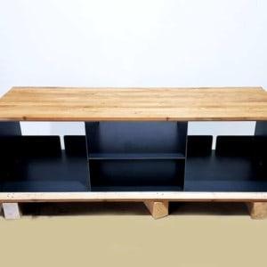 tv-sideboard-lowboard-tv-board-moebel-holz-schwarz-eiche-massivholz-grau-metall-design-modern-stahl-zunderstahl-p4