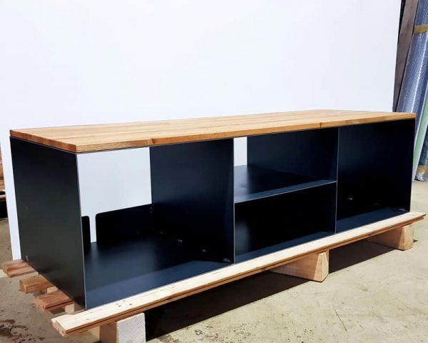 tv-sideboard-lowboard-tv-board-tv-moebel-holz-schwarz-eiche-massivholz-grau-metall-design-modern-stahl-p4
