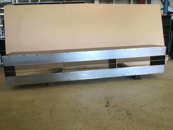 tv-sideboard-lowboard-tv-moebel-tv-board-hifi-moebel-regal-design-schwarz-metall-grau-stahl-modern-mit-rueckwand-p-12