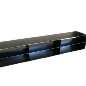tv-sideboard-lowboard-tv-moebel-tv-board-hifi-moebel-regal-design-schwarz-metall-grau-stahl-modern-p-12