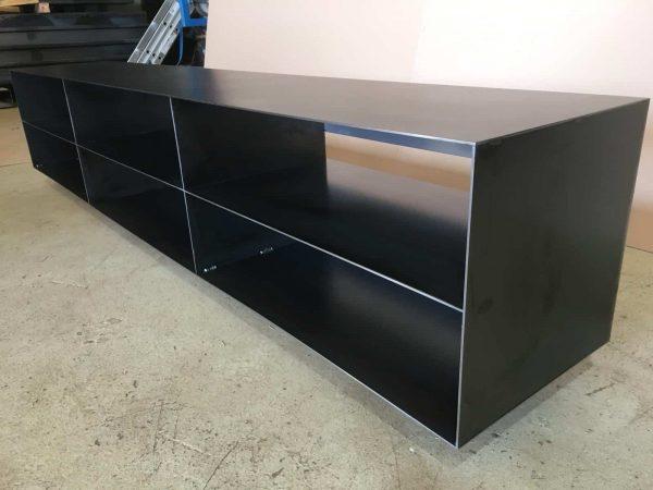 tv-sideboard-lowboard-tv-moebel-tv-board-hifi-moebel-regal-design-schwarz-metall-grau-stahl-modern-rohstahl-p-12