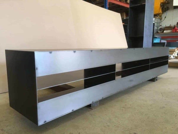tv-sideboard-lowboard-tv-moebel-tv-board-hifi-moebel-regal-design-schwarz-metall-grau-stahl-modern-schwarzstahl-p-12