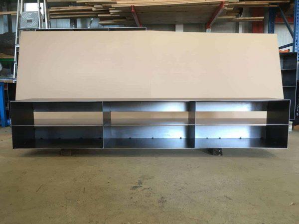 tv-sideboard-lowboard-tv-moebel-tv-board-hifi-moebel-regal-design-schwarz-metall-grau-stahl-modern-zunderstahl-p-12