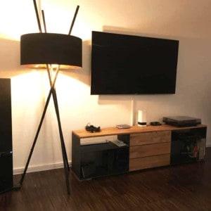 tv-sideboard-tv-lowboard-tv-moebel-tv-board-hifi-moebel-holz-design-schwarz-eiche-massivholz-modern-metall-stahl-classic-020-spezial