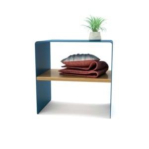 beistelltisch-holz-wohnzimmertisch-kleiner-beistelltisch-metall-design-klein-eiche-modern-kaufen-blau-massivholz-stahl-mnmlsm-classic