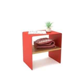 beistelltisch-holz-wohnzimmertisch-kleiner-beistelltisch-metall-design-klein-eiche-modern-kaufen-rot-massivholz-stahl-mnmlsm-classic