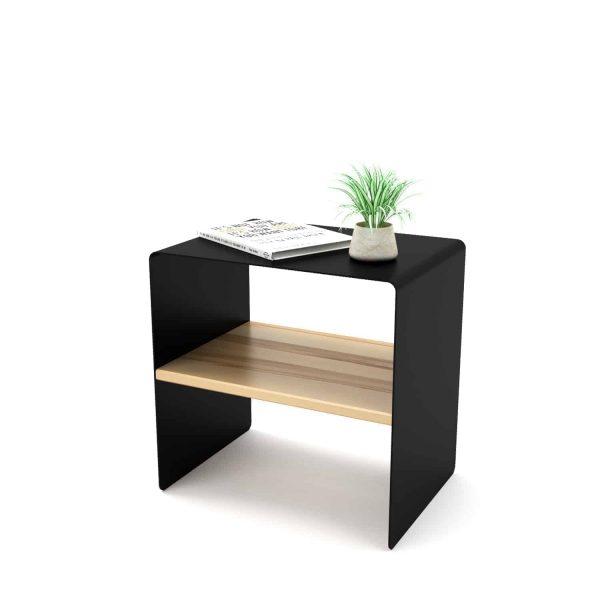 beistelltisch-holz-wohnzimmertisch-kleiner-beistelltisch-metall-design-klein-schwarz-buche-modern-kaufen-kernbuche-stahl-mnmlsm-classic