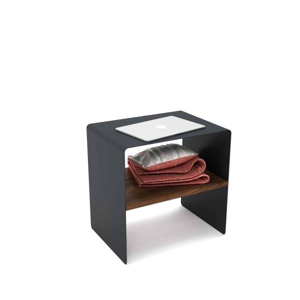 beistelltisch-holz-wohnzimmertisch-kleiner-beistelltisch-metall-design-klein-schwarz-grau-modern-kaufen-nussbaum-stahl-mnmlsm-classic