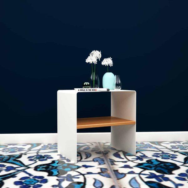 beistelltisch-weiss-holz-wohnzimmertisch-kleiner-beistelltisch-metall-design-klein-modern-kaufen-laerche-wohnzimmer-stahl-mnmlsm-classic