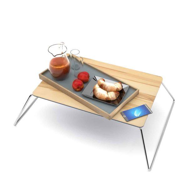 betttisch-laptop-dunkelblau-betttischchen-holz-laptoptisch-pc-bettisch-fruehstueck-metall-betttische-metall-klappbar-modern-design-buche-pure-mnmlsm
