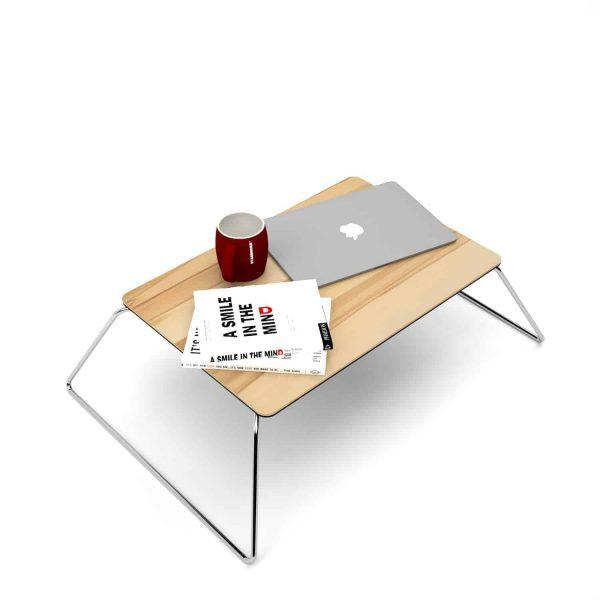 betttisch-laptop-schwarz-betttischchen-holz-laptoptisch-pc-bettisch-fruehstueck-metall-betttische-metall-klappbar-modern-design-buche-pure-mnmlsm