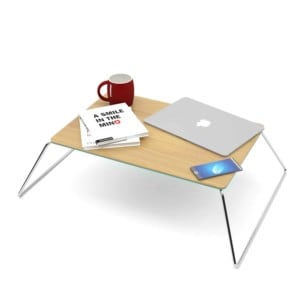 betttisch-laptop-tuerkis-betttischchen-holz-laptoptisch-pc-bettisch-fruehstueck-metall-betttische-metall-klappbar-modern-design-eiche-pure-mnmlsm