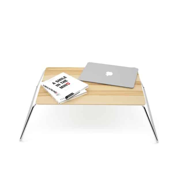 betttisch-laptop-weiss-betttischchen-holz-laptoptisch-pc-bettisch-fruehstueck-metall-betttische-metall-klappbar-modern-design-buche-pure-mnmlsm