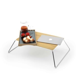 betttisch-laptop-weiss-betttischchen-holz-laptoptisch-pc-bettisch-fruehstueck-metall-betttische-metall-klappbar-modern-design-eiche-pure-mnmlsm