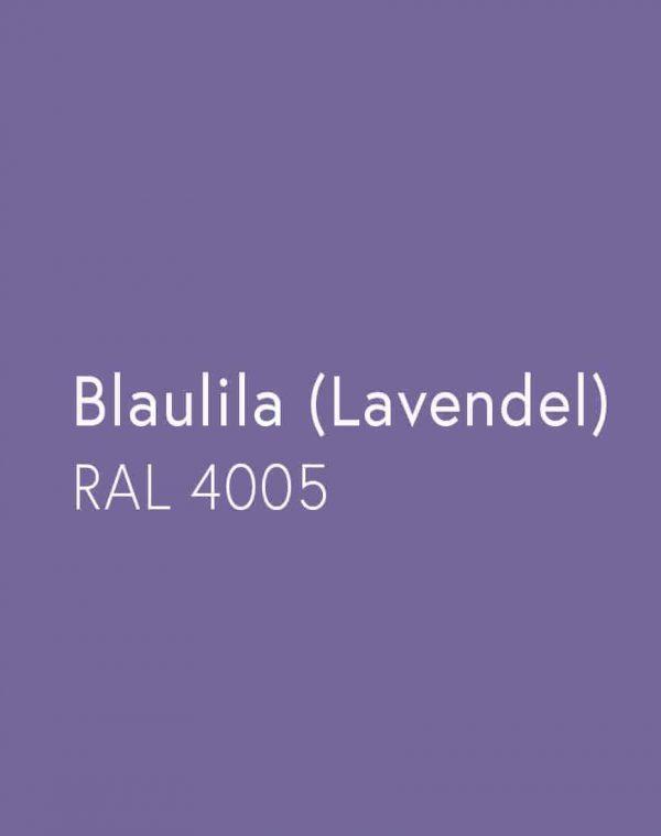 blaulila-ral-4005-lavendel