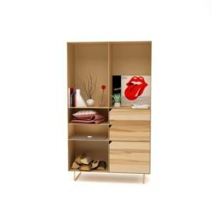 highboard-kommode-schlafzimmer-buche-holz-mit-tuere-massivholz-modern-design-metall-kernbuche-beige-stahl-mit-schubladen-mit-fuessen-classic