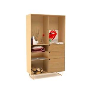 highboard-kommode-schlafzimmer-eiche-holz-mit-tuere-massivholz-modern-design-metall-wildeiche-beige-stahl-mit-schubladen-mit-fuessen-classic