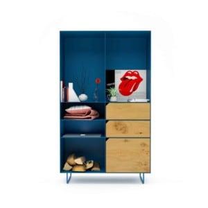 highboard-kommode-schlafzimmer-eiche-holz-mit-tuere-massivholz-modern-design-metall-wildeiche-blau-stahl-mit-schubladen-mit-fuessen-classic-neu