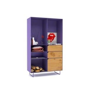 highboard-kommode-schlafzimmer-eiche-holz-mit-tuere-massivholz-modern-design-metall-wildeiche-lavendel-stahl-mit-schubladen-mit-fuessen-classic
