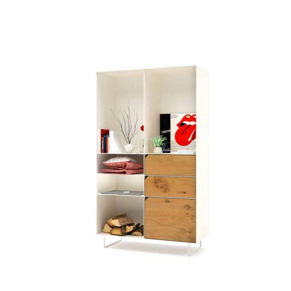 highboard-kommode-schlafzimmer-eiche-holz-mit-tuere-massivholz-modern-design-metall-wildeiche-weiss-stahl-mit-schubladen-mit-fuessen-classic