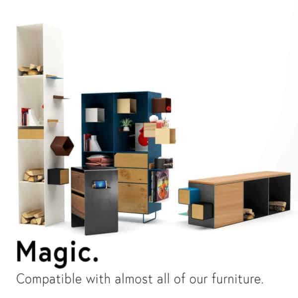 magic-compatible-with-almost-all-stahlzart-furniture-steel-wood-magnetic-furniture