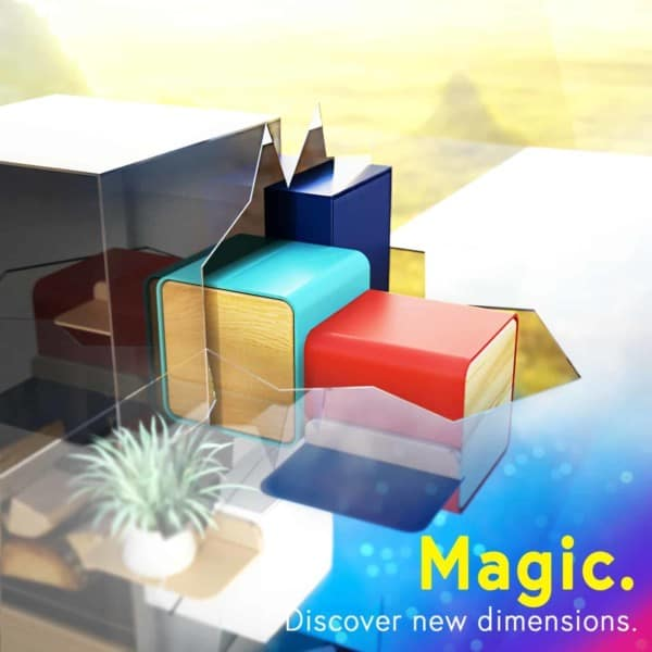magic-discover-new-dimensions-stahlzart-magic-furniture-steel-wood-magnets-modern-timeless-design