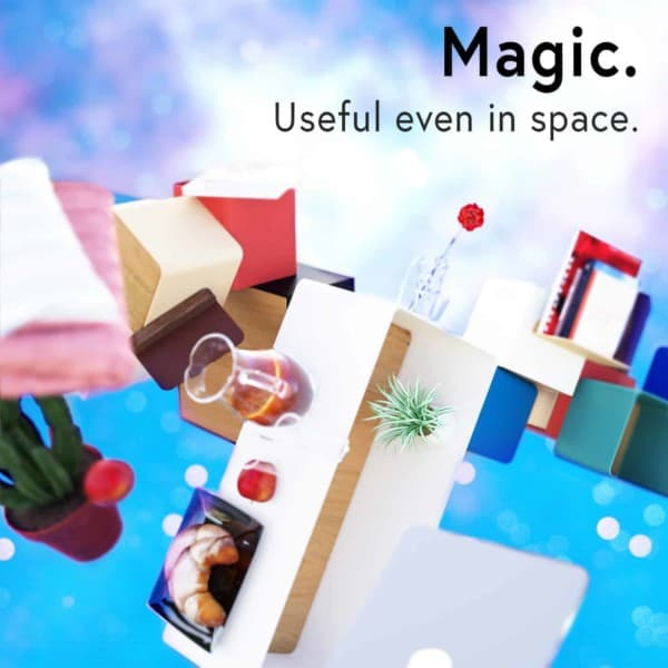 magic-even-useful-in-space-stahlzart-magic-furniture-steel-wood-with-magnets-design-philipp-koenig