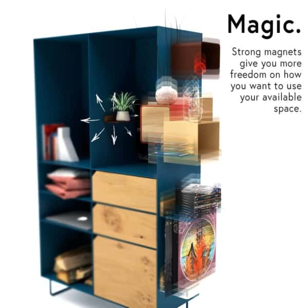 magic-furniture-shelf-wandregale-holz-metall-mit-magneten-modern-design-stahlzart-philipp-koenig