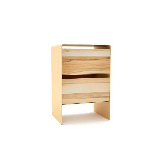 nachttisch-fuer-boxspringbett-nachtkonsole-nachtschrank-nachtkaestchen-nachtkommode-holz-buche-metall-modern-design-massivholz-beige-neu