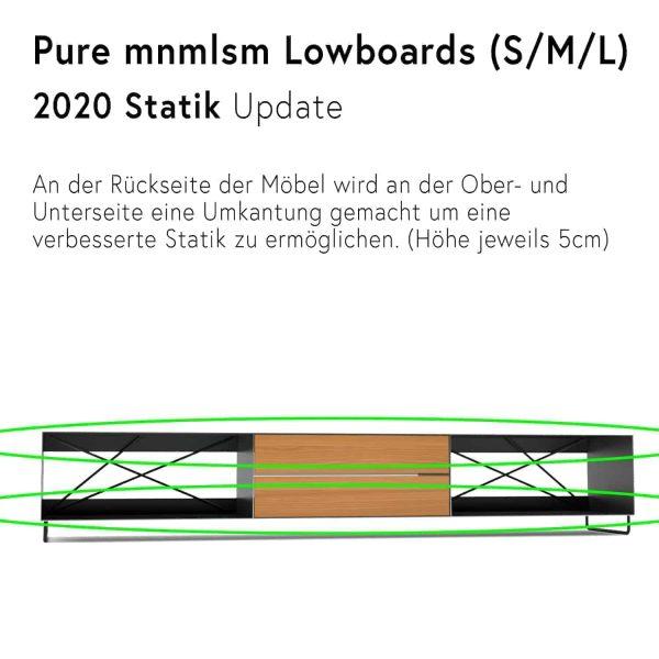 pure-mnmlsm-lowboard-s-m-l-statik-update-2020