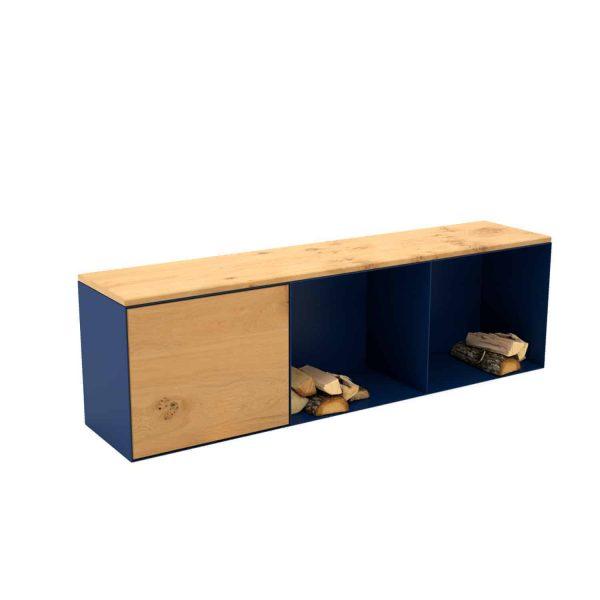sitzbank-holz-metall-bank-mit-stauraum-innen-innenbereich-design-modern-eiche-wildeiche-mit-schublade-massiv-dunkelblau-classic-l-indoor