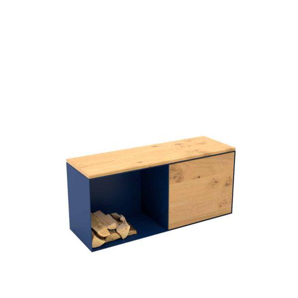 sitzbank-holz-metall-bank-mit-stauraum-innen-innenbereich-design-modern-eiche-wildeiche-mit-schublade-massiv-dunkelblau-classic-m-indoor