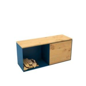 sitzbank-holz-metall-bank-mit-stauraum-innen-innenbereich-design-modern-eiche-wildeiche-mit-schublade-massiv-gruenblau-classic-m-indoor
