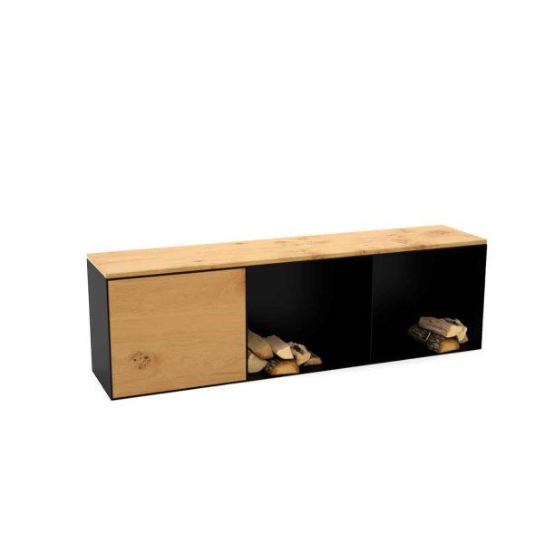 sitzbank-holz-metall-bank-mit-stauraum-innen-innenbereich-design-modern-eiche-wildeiche-mit-schublade-massiv-schwarz-classic-l-indoor