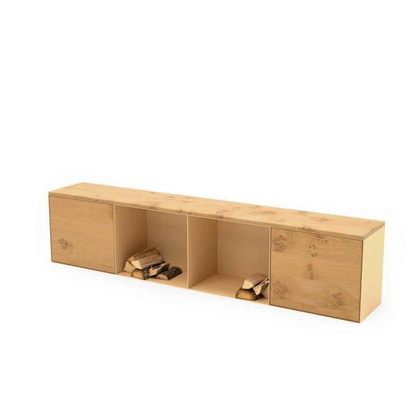 sitzbank-holz-metall-bank-mit-stauraum-innen-innenbereich-design-modern-eiche-wildeiche-mit-schubladen-massiv-beige-classic-xl-indoor